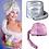 Thumbnail: Hair Dryer Bonnet Hood