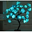 Thumbnail: Rose Flower Tree LED Lamp
