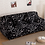 Thumbnail: Decorative Stretch Sofa Cover