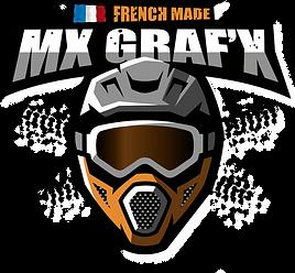 Mx Graf'X logo.png