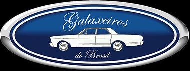Logomarca Galaxeiros do Brasil.jpg