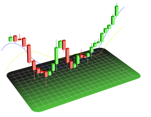 trading_graphic-26.png