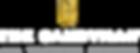 candyman-logo.png