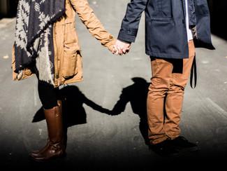 5 otázek, na které se ve vztahu sám sebe ptát