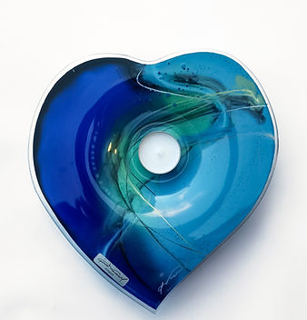 hjerteskålSTORblå.jpg