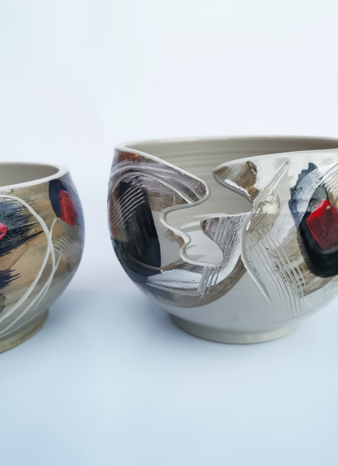 keramikkgarn.jpg