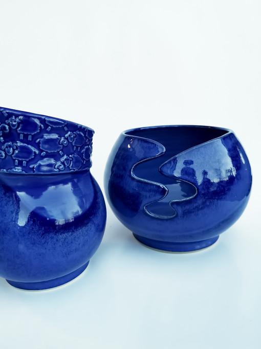 keramikkblå.jpg