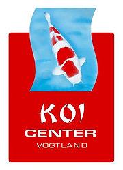 logo_rgb_koicenter.jpg