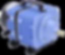 vzduchovaci_kompresor_osaga_lk60_0.jpg_b