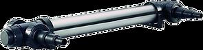 Osage Edelstahl-UVC 75 Watt T5.jpg_bilde