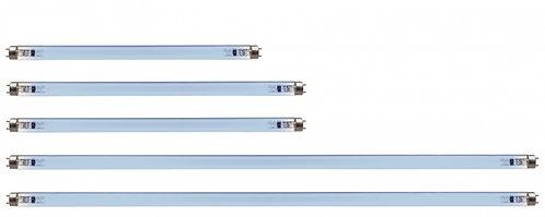 UVC-TL Ersatzlampe 30 Watt
