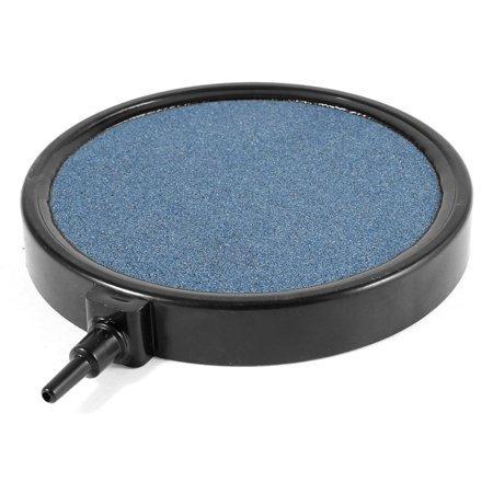Luftplatte, Hi-Oxygen 100 mm, 200 mm