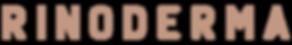 marca-tipografia_4.png