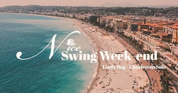 Nice Swing Weekend.png