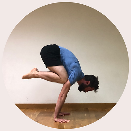 Bandeau Yoga.png