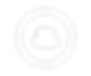 logo-1559127441390.png