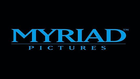 Myriad Pictures.jpg