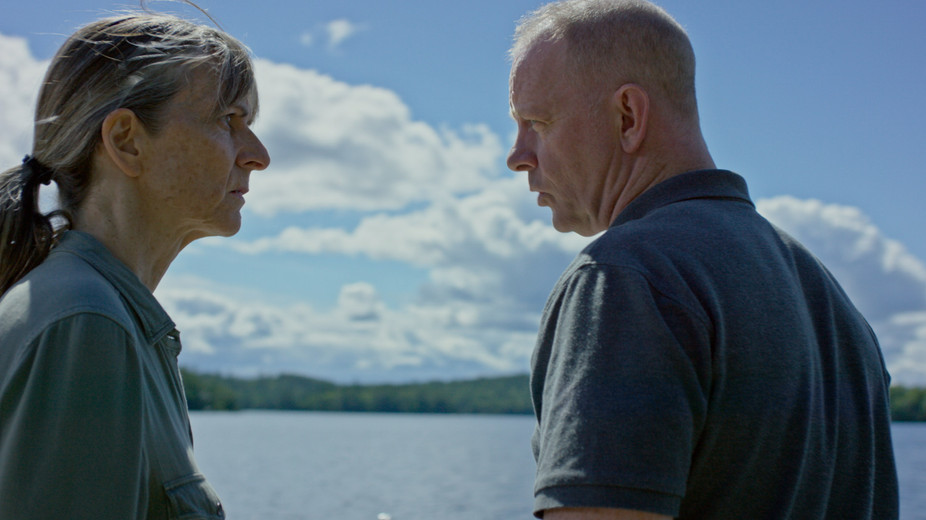 CATCH AND RELEASE trailer2020.mov.01_00_
