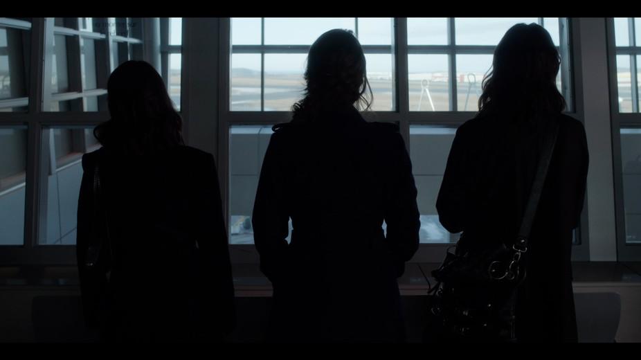 LittleOrphans_Trailer2020_Final_Facebook