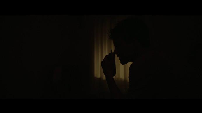 Mean Dreams Trailer.mp4.00_00_59_21.Stil
