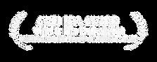whistler laurel 20181.png