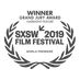 SXSW logo_edited.png