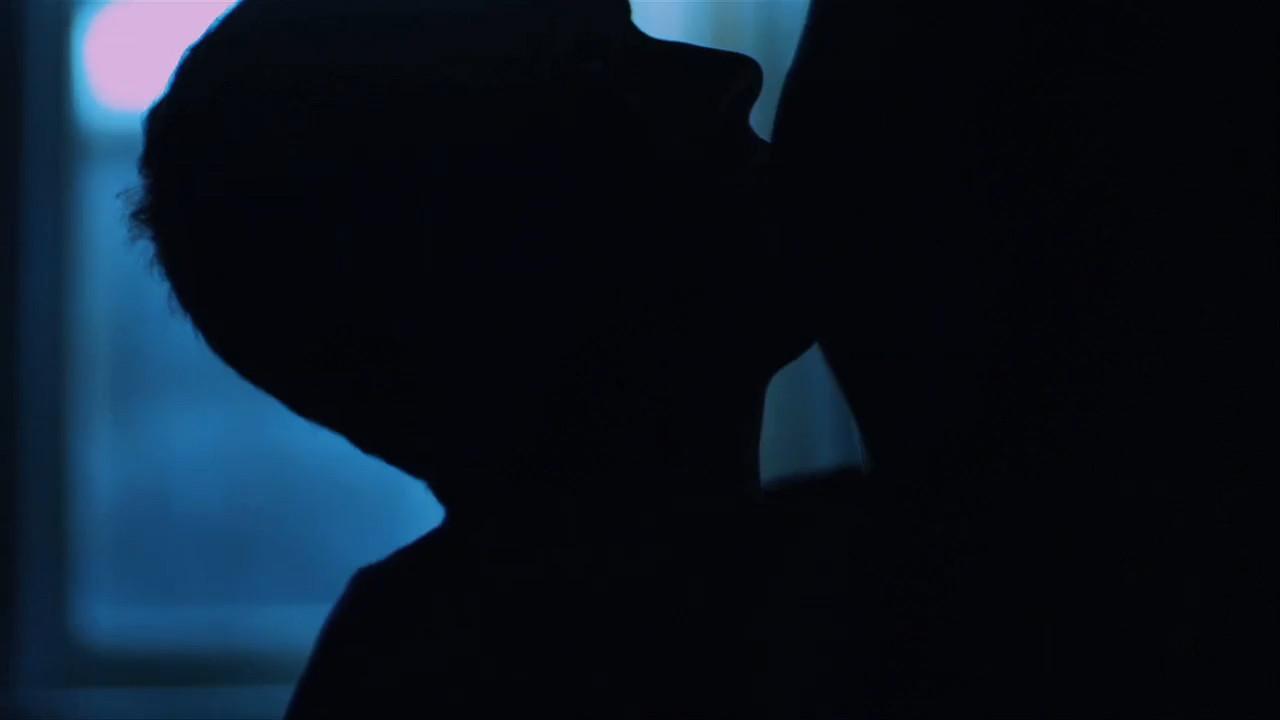 In Return - Trailer (Temp).mp4.00_01_01_