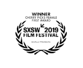 SXSW%20Grand%20Cherry%20Picks%20Award_ed