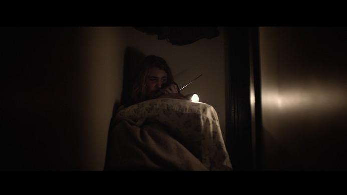 Mean Dreams Trailer.mp4.00_00_59_05.Stil