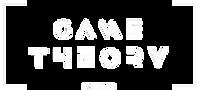 GameTheoryLogo.png