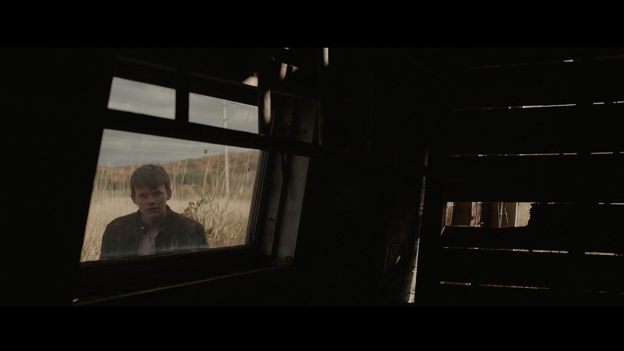 Mean Dreams Trailer.mp4.00_00_27_12.Stil