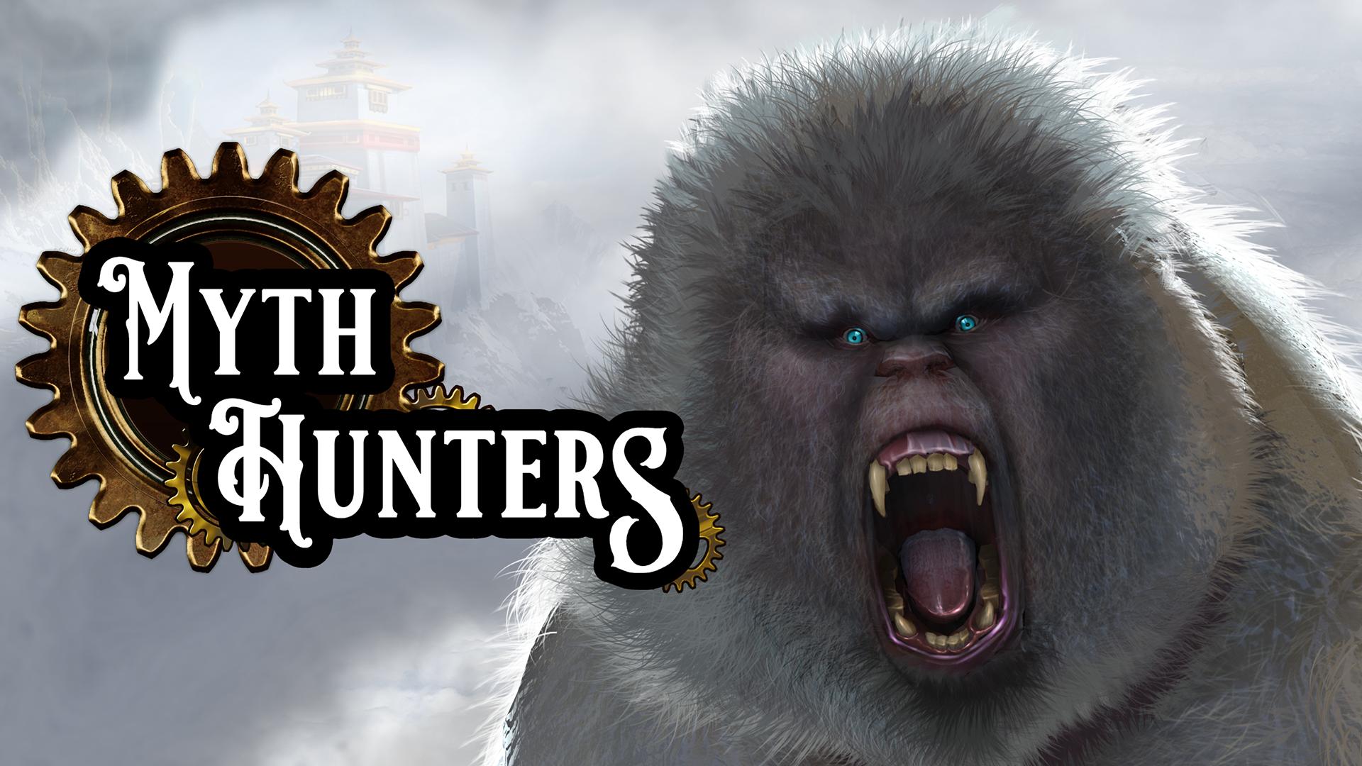 Myth_Hunters_Cover_Art.png