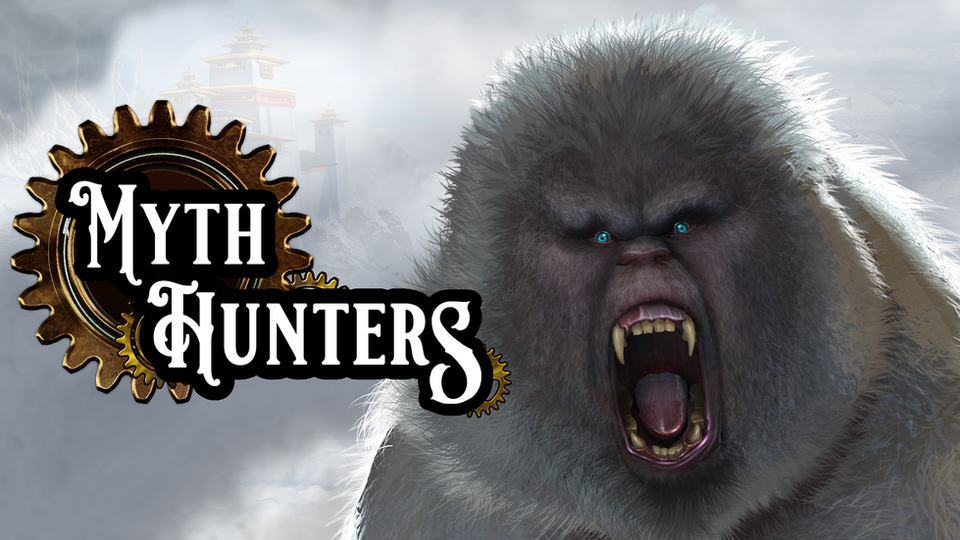 Myth_Hunters_Cover_Art.png