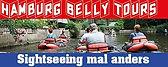 BellyTours.jpg