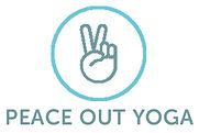 Peace Out Yoga.jpg