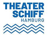 Theaterschiff.jpg