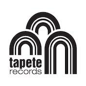 tapete_logo_new_black.jpg
