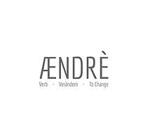 Logo aendre 10 april 3.001.png