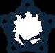 Hamburg sagt Danke Logo_2020-04-07.png