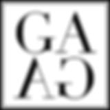 GAGA-LOGO-BLACK-mittel.png