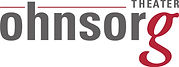 Ohnsorg_Theater_Logo.jpg