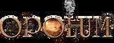 Opolum Logo.png