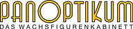panoptikum-logo gelb ohne Linie.jpg