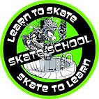 skate-school-lts-stl-rund_GROSS.jpg