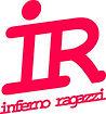 IR-Logo-Schraeg_klein.jpg