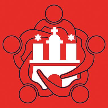 Hamburg-sagt-Danke-Logo_PNGELKE.png