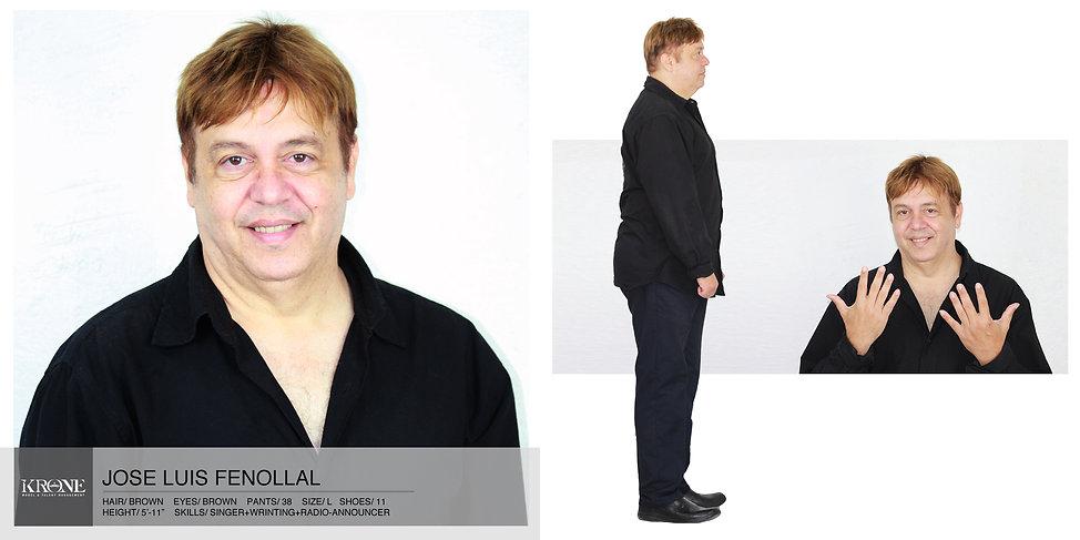 JOSE LUIS FENOLLAL MELENDEZ .jpg