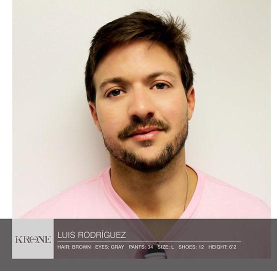 Luis-Rodriguez-Tal.jpg