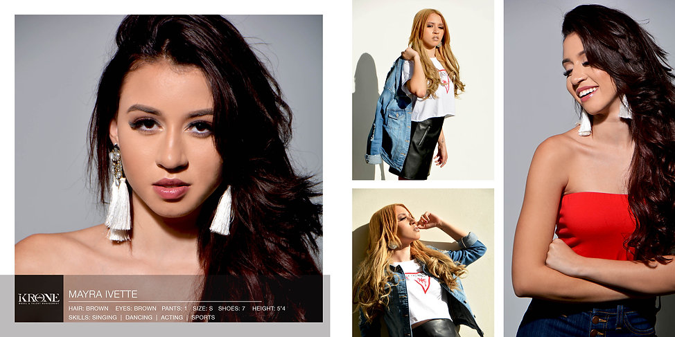 Mayra-Ivette-tal.jpg