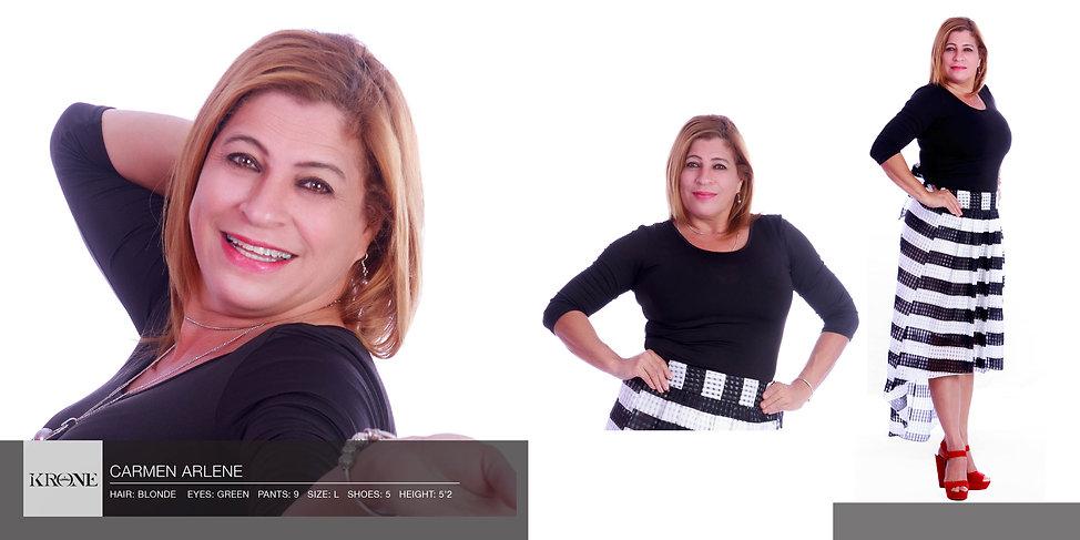 Carmen-Arlene-Tal.jpg